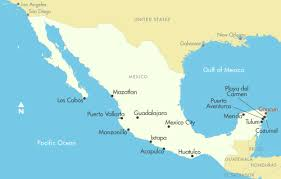 map of mexico resorts cancun hotels and resorts lowest rates at the best hotels