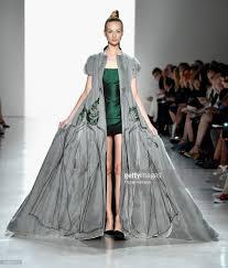 zang toi runway september 2017 new york fashion week the