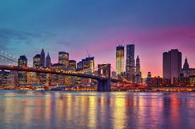 beautiful places in the usa 10 most beautiful places in usa