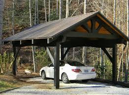 design garagen die besten 25 carport designs ideen auf carports