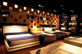 Lotus Bed Frame Lotus Sleep Studio Singapore Imm Lotus Mattress
