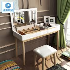The  Best Small Dressing Table Ideas On Pinterest Small - Bedroom dressing table ideas