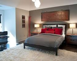 Red Bedroom Design - best 25 gray red bedroom ideas on pinterest red bedroom themes