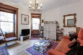 pre war apartment in harlem a pre war apartment with spruced up interiors asks