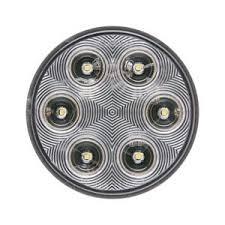 Backup Lights Optronics International U003e Products U003e Led Lighting U003e Led Back Up