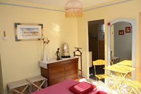 chambre d hote quiberon chambre d hôtes au calme proche centre ville quiberon chambres d