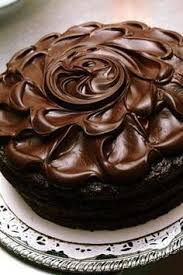 31 best images about favourite chocolate cake recipes on pinterest