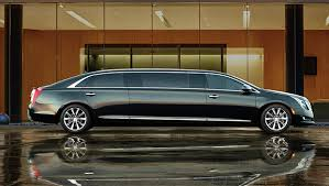 cadillac xts w20 livery package locate a 2017 cadillac escalade professional gm fleet