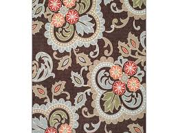 Kohls Kitchen Rugs Area Rugs Amazing Cool Kitchen Rugs At Target And Mats Rug