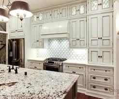porcelain tile kitchen backsplash kitchen backsplash panels with porcelain tile kitchen ideas cheap