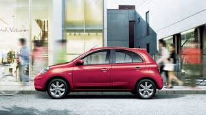 nissan micra luggage capacity vehicles new vehicles micra nissan micra design nissan turkey