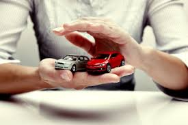 Car Insurance Estimates By Model by 25 Incredibly Easy Tips To Find Cheap Car Insurance