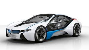 bmw car in india bmw launches its costliest car i8 in india