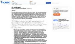 absolutely smart post resume on indeed 9 what is indeed resume