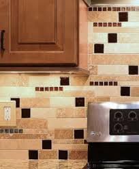 glass tile for kitchen backsplash glass backsplash tile mosaics ideas backsplash