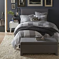 Bedroom Furniture Unique by Bedroom Furniture Sets Unique Nightstands Perfect Headboards