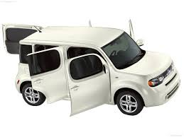 2013 nissan cube nissan cube photos photogallery with 36 pics carsbase com