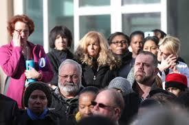 2011 target black friday death doctor shot at brigham u0026 women u0027s hospital in boston dies police