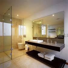 Interior House Design Ideas Pic Photo House Design Ideas Interior - Ideas for interior designing