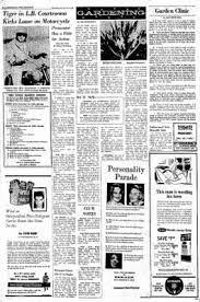 Independent Press Telegram From Long Beach California On November by Press Telegram From Long Beach California On November 16 1968