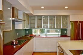 destockage cuisine ikea meuble cuisine destockage cuisine facade meuble cuisine