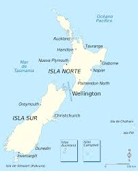 New Zealand Map File New Zealand Map Es Svg Wikimedia Commons