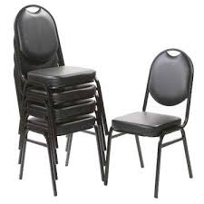 chair party rentals chair rentals marquee event rentals party wedding event rentals