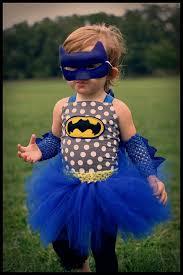 Batman Batgirl Halloween Costumes Batgirl Costume Halloween Batman Bat Tutu Etsy