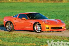 08 chevy corvette 2008 chevy corvette c6 zls3 magazine