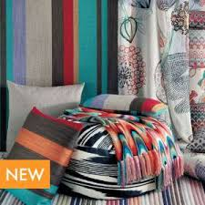 Missoni Duvet Cover Missoni Home Sale Save Up To 50 Now At Yliving