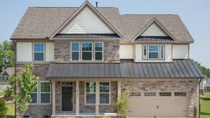 Luxury Homes In Greensboro Nc by New Homes In Greensboro Nc Homes For Sale New Home Source