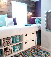 bedrooms room decor with storage daybed idea feat cushions and