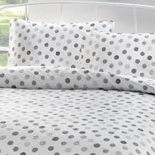 pattern queen sheet buy solid black duvet cover queen from bed bath beyond