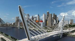 New York City Map For Minecraft by Minecraft Top 10 Modern Cities Minecraft
