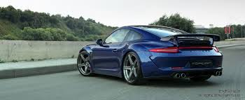porsche 911 stinger 911 only cars and cars