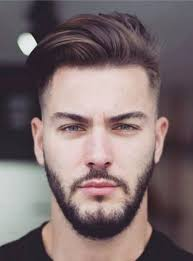rockabilly hairstyles for boys the 25 best mens rockabilly hairstyles ideas on pinterest men s