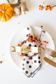 20 thanksgiving place card ideas and free printables shabbyfufu