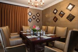 villa monticello updated 2017 prices u0026 hotel reviews accra