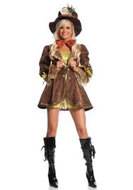 scary kid halloween costume ideas mad hatter costume ideas