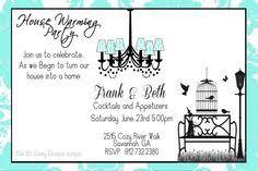 housewarming party invitation wording house warming invitation