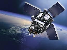 new satellite communication system for dismounted units ihls