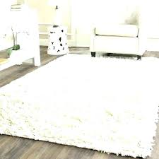 Fur Area Rug White Faux Fur Area Rug Faux Sheepskin Area Rug Cheap Faux Fur