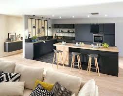 meuble de cuisine fait maison idee meuble cuisine alaqssa info