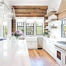 kitchen paneling ideas kitchen paneling holhy