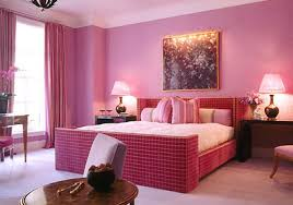 colour for home summer wall colour trends for home kerala latest news kerala