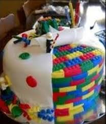 amazing cakes u2013 decoration ideas little birthday cakes