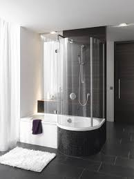 28 shower baths 1600 bathroom 1500 1600 1700 left right shower baths 1600 bette cora ronda super steel shower bath 1600 x 900mm shower baths