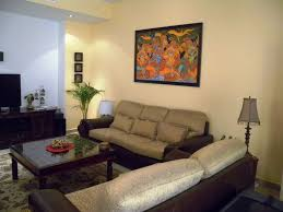 gorgeous home interiors 1159 best h o m e i d e a s images on indian