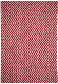 Target Outdoor Rug by Decorating Endearing Gigantic Target Rugs 5x7 For Your Eccentric