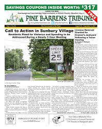 auto junkyard elizabeth nj aug 26 2017 by pine barrens tribune issuu